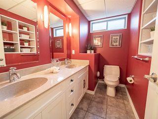 Photo 18: 5304 141 Street in Edmonton: Zone 14 House for sale : MLS®# E4144576
