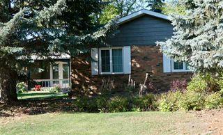 Photo 27: 5304 141 Street in Edmonton: Zone 14 House for sale : MLS®# E4144576