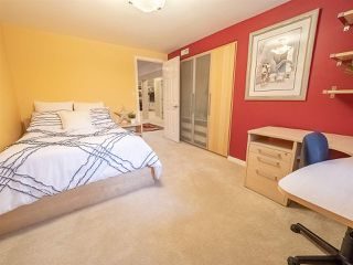Photo 17: 5304 141 Street in Edmonton: Zone 14 House for sale : MLS®# E4144576
