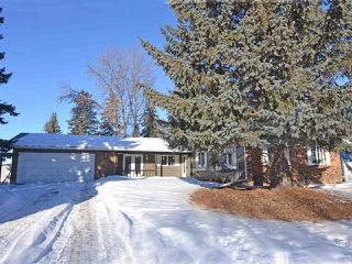 Photo 23: 5304 141 Street in Edmonton: Zone 14 House for sale : MLS®# E4144576