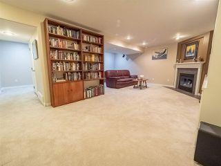 Photo 20: 5304 141 Street in Edmonton: Zone 14 House for sale : MLS®# E4144576