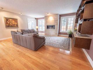 Photo 3: 5304 141 Street in Edmonton: Zone 14 House for sale : MLS®# E4144576