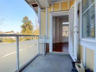 "Photo 18: 309 1375 VIEW Crescent in Delta: Beach Grove Condo for sale in ""FAIRVIEW 56"" (Tsawwassen)  : MLS®# R2344201"