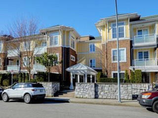 "Photo 20: 309 1375 VIEW Crescent in Delta: Beach Grove Condo for sale in ""FAIRVIEW 56"" (Tsawwassen)  : MLS®# R2344201"