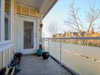 "Photo 19: 309 1375 VIEW Crescent in Delta: Beach Grove Condo for sale in ""FAIRVIEW 56"" (Tsawwassen)  : MLS®# R2344201"