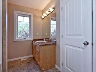 Photo 21: 7430 78 Avenue in Edmonton: Zone 17 Townhouse for sale : MLS®# E4145682