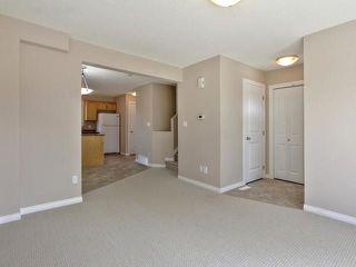 Photo 6: 7430 78 Avenue in Edmonton: Zone 17 Townhouse for sale : MLS®# E4145682