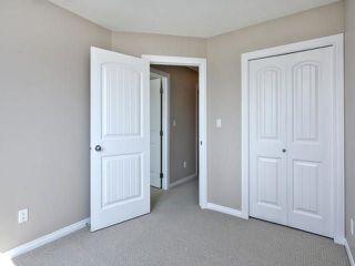 Photo 18: 7430 78 Avenue in Edmonton: Zone 17 Townhouse for sale : MLS®# E4145682