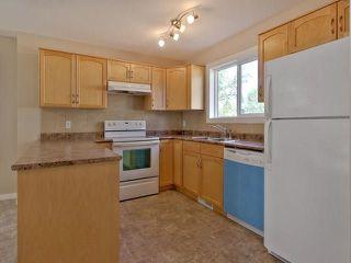 Photo 10: 7430 78 Avenue in Edmonton: Zone 17 Townhouse for sale : MLS®# E4145682