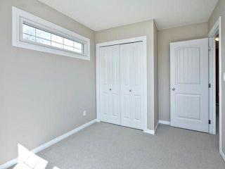 Photo 20: 7430 78 Avenue in Edmonton: Zone 17 Townhouse for sale : MLS®# E4145682