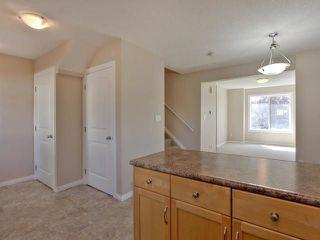 Photo 12: 7430 78 Avenue in Edmonton: Zone 17 Townhouse for sale : MLS®# E4145682