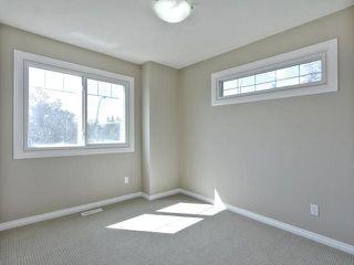 Photo 19: 7430 78 Avenue in Edmonton: Zone 17 Townhouse for sale : MLS®# E4145682
