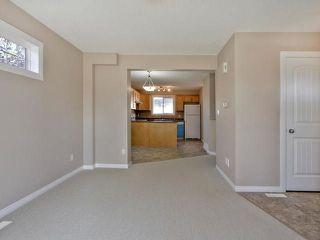 Photo 7: 7430 78 Avenue in Edmonton: Zone 17 Townhouse for sale : MLS®# E4145682