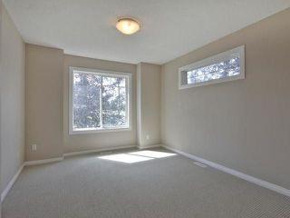 Photo 5: 7430 78 Avenue in Edmonton: Zone 17 Townhouse for sale : MLS®# E4145682