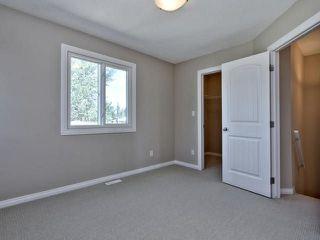Photo 16: 7430 78 Avenue in Edmonton: Zone 17 Townhouse for sale : MLS®# E4145682