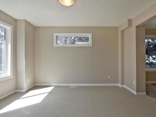 Photo 4: 7430 78 Avenue in Edmonton: Zone 17 Townhouse for sale : MLS®# E4145682