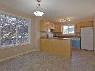 Photo 8: 7430 78 Avenue in Edmonton: Zone 17 Townhouse for sale : MLS®# E4145682