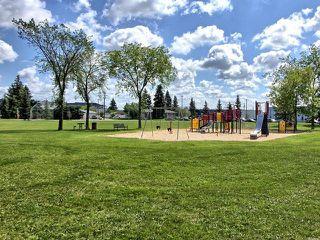 Photo 28: 7430 78 Avenue in Edmonton: Zone 17 Townhouse for sale : MLS®# E4145682