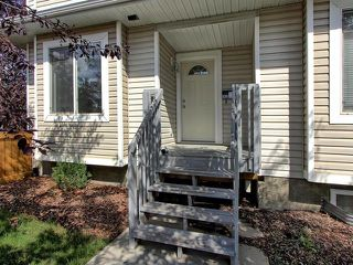 Photo 2: 7430 78 Avenue in Edmonton: Zone 17 Townhouse for sale : MLS®# E4145682