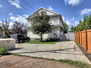 Photo 25: 7430 78 Avenue in Edmonton: Zone 17 Townhouse for sale : MLS®# E4145682
