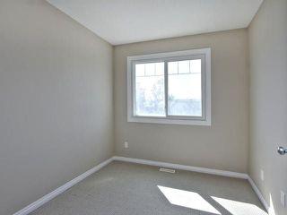 Photo 17: 7430 78 Avenue in Edmonton: Zone 17 Townhouse for sale : MLS®# E4145682