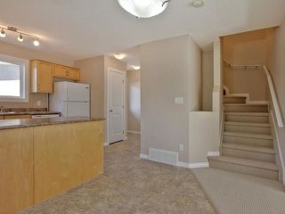 Photo 11: 7430 78 Avenue in Edmonton: Zone 17 Townhouse for sale : MLS®# E4145682