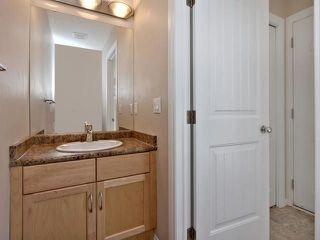 Photo 13: 7430 78 Avenue in Edmonton: Zone 17 Townhouse for sale : MLS®# E4145682