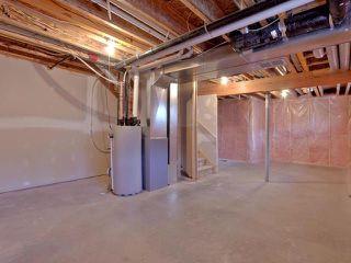 Photo 22: 7430 78 Avenue in Edmonton: Zone 17 Townhouse for sale : MLS®# E4145682