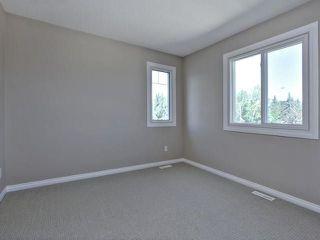 Photo 14: 7430 78 Avenue in Edmonton: Zone 17 Townhouse for sale : MLS®# E4145682