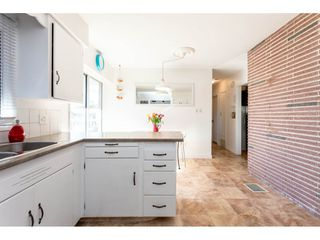 Photo 9: 35042 HENRY Avenue in Mission: Hatzic House for sale : MLS®# R2345163