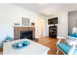 Photo 5: 35042 HENRY Avenue in Mission: Hatzic House for sale : MLS®# R2345163