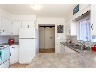 Photo 7: 35042 HENRY Avenue in Mission: Hatzic House for sale : MLS®# R2345163
