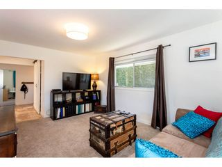 Photo 10: 35042 HENRY Avenue in Mission: Hatzic House for sale : MLS®# R2345163