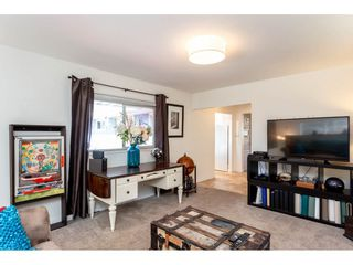 Photo 11: 35042 HENRY Avenue in Mission: Hatzic House for sale : MLS®# R2345163