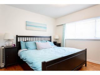 Photo 12: 35042 HENRY Avenue in Mission: Hatzic House for sale : MLS®# R2345163