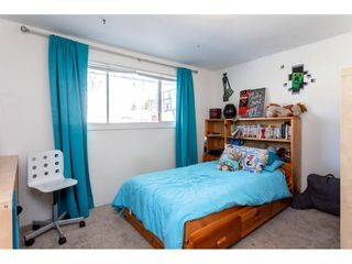 Photo 14: 35042 HENRY Avenue in Mission: Hatzic House for sale : MLS®# R2345163