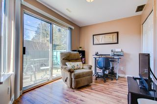 """Photo 13: 23 3476 COAST MERIDIAN Road in Port Coquitlam: Lincoln Park PQ Townhouse for sale in """"Laurier Mews"""" : MLS®# R2345938"""