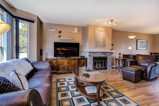 """Photo 6: 23 3476 COAST MERIDIAN Road in Port Coquitlam: Lincoln Park PQ Townhouse for sale in """"Laurier Mews"""" : MLS®# R2345938"""