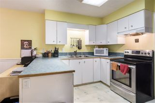 Photo 13: 2415 ST GEORGE Street in Port Moody: Port Moody Centre House 1/2 Duplex for sale : MLS®# R2348655