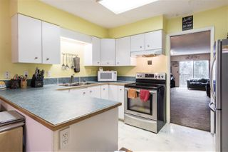 Photo 12: 2415 ST GEORGE Street in Port Moody: Port Moody Centre House 1/2 Duplex for sale : MLS®# R2348655