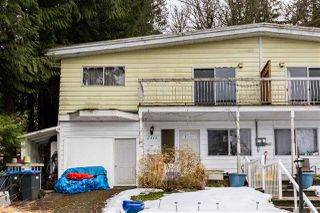 Photo 19: 2415 ST GEORGE Street in Port Moody: Port Moody Centre House 1/2 Duplex for sale : MLS®# R2348655