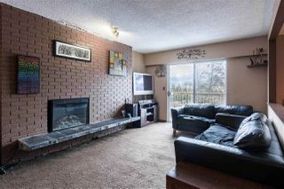Photo 8: 2415 ST GEORGE Street in Port Moody: Port Moody Centre House 1/2 Duplex for sale : MLS®# R2348655