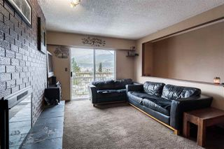 Photo 9: 2415 ST GEORGE Street in Port Moody: Port Moody Centre House 1/2 Duplex for sale : MLS®# R2348655