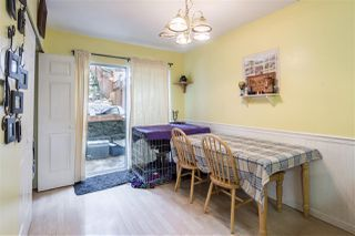 Photo 14: 2415 ST GEORGE Street in Port Moody: Port Moody Centre House 1/2 Duplex for sale : MLS®# R2348655