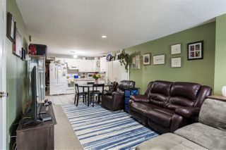 Photo 2: 2415 ST GEORGE Street in Port Moody: Port Moody Centre House 1/2 Duplex for sale : MLS®# R2348655