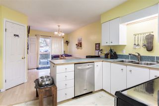 Photo 15: 2415 ST GEORGE Street in Port Moody: Port Moody Centre House 1/2 Duplex for sale : MLS®# R2348655