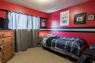 Photo 10: 2415 ST GEORGE Street in Port Moody: Port Moody Centre House 1/2 Duplex for sale : MLS®# R2348655