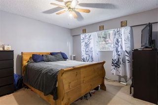 Photo 11: 2415 ST GEORGE Street in Port Moody: Port Moody Centre House 1/2 Duplex for sale : MLS®# R2348655