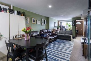 Photo 7: 2415 ST GEORGE Street in Port Moody: Port Moody Centre House 1/2 Duplex for sale : MLS®# R2348655
