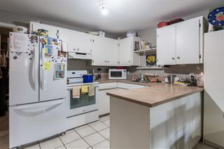 Photo 3: 2415 ST GEORGE Street in Port Moody: Port Moody Centre House 1/2 Duplex for sale : MLS®# R2348655